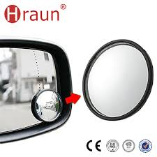 No Blind Spot Rear View Mirror Reviews Blind Spot Mirror Blind Spot Mirror Suppliers And Manufacturers