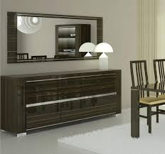 dining room buffets and hutches dining room buffets sideboards modern buffet sideboard cabinet new