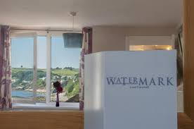guest house the watermark looe uk booking com