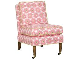 Patterned Living Room Chairs 19 Best Pattern Furniture Images On Pinterest Patterned