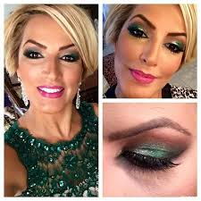 make up classes for make up classes in metro detroit