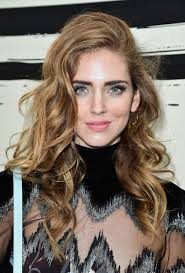 hair style for thick hair for 40s 40 hottest hairstyles for thick hair 2018 hottest celebrity