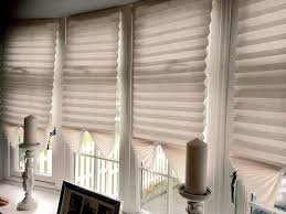 affordable light filtering instant temporary paper blinds semi