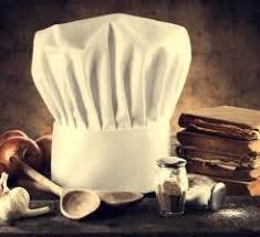 week end cours de cuisine cours de cuisine en provence idées de cadeau cours de cuisine