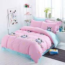 Childrens Duvet Cover Sets Online Get Cheap Full Size Kids Bed Aliexpress Com Alibaba Group