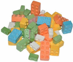 candy legos where to buy lego party supplies lego block candy