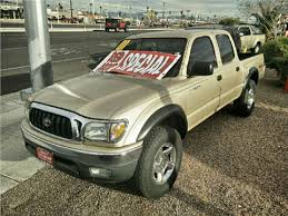 toyota tacoma for sale in las vegas toyota tacoma for sale in las vegas nv carsforsale com