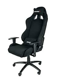 Gaming Desk Chair Gaming Desk Chairs Jordyf Me