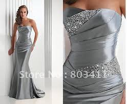 Formal Gowns Deneme Formal Evening Gowns