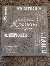 photo album that holds 1000 photos photo album 500 ebay