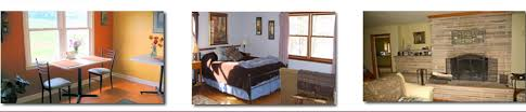 Virginia Bed And Breakfast Winery Little River Bed U0026 Breakfast