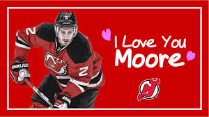 hockey valentines cards s day cards new jersey devils