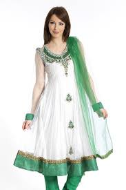green and white dress clothes review u2013 fashion gossip
