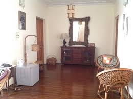 mannat house bed u0026 breakfasts for rent in srinagar