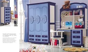 Oak Bedroom Furniture Sets Youth Kids Luxurious Oak Mdf Bedroom Furniture Set Bridgesen