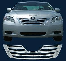 2007 toyota camry aftermarket parts toyota camry accessories 2007 2008 2009 2010 2011 toyota camry
