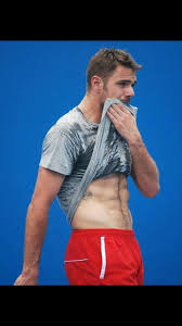 pin by cees timmer on stan wawrinka pinterest sport tennis and
