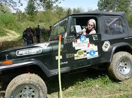 jeep jamboree 2016 1 internes trial 2016 offroad oberwart