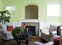 Bedroom Wall Colours 2015 Paint Colors For Living Room 2015 Charming Home Design