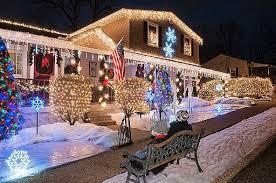christmas lights lebanon tn gaylord opryland christmas lights archives lipman group