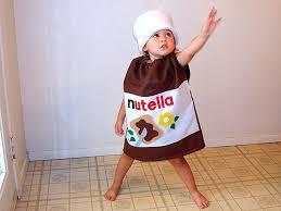 Funny Halloween Costumes Baby 8 Halloween Images Halloween Ideas Costumes
