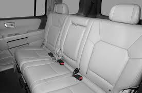 honda pilot seat covers 2014 2010 honda pilot seat covers velcromag