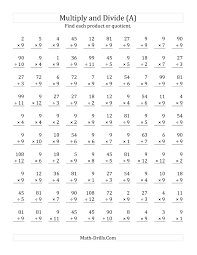 Inverse Operation Worksheets Multiplication Pyramid Worksheet U0026 4th Grade Math Worksheets