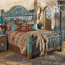 western style bedroom furniture western bedroom furniture flashmobile info flashmobile info