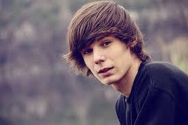 threndy tween hair styles 70 coolest teenage boy guy haircuts to look fresh