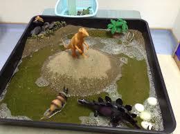best 25 dinosaur land ideas on pinterest dinosaur garden felt