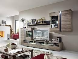 wandgestaltung wohnzimmer ideen interessant wandgestaltung wohnzimmer ideen im zusammenhang mit