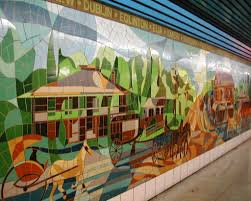 north york centre transit toronto subway station database north york centre traffic at yonge and sheppard