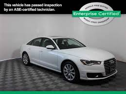 used audi a6 for sale in milwaukee wi edmunds