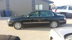 kia amanti jaguar kia amanti sedan gtr auto sales
