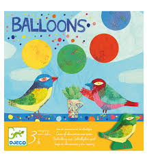 djeco cuisine djeco balloons jeux jouets jeux de société djeco cuisine acheter
