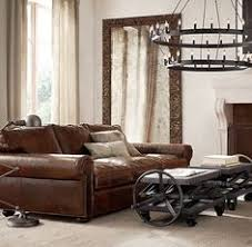 Leathercraft Sofas You Can Save Tons Of Money On Leather Furniture Here Leather