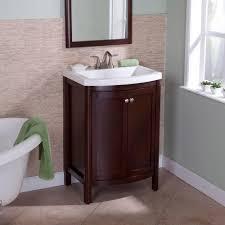 18 inch deep bathroom vanity home depot bathroom ideas