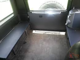 mercedes benz g class 7 seater benz g class 300gd hardtop 2 door