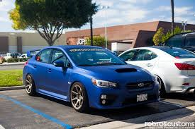 2015 subaru wrx modified robroscustoms subaru sti mppsociety