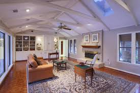 Lighting For Cathedral Ceilings by Cathedral Ceiling Recessed Lighting Dzuls Interiors