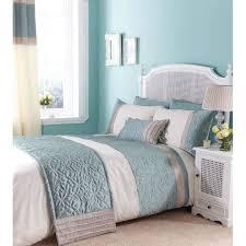 bedroom furniture sets tesco bedroom furniture newcastle nsw