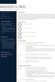 Recreation Coordinator Resume Reentrycorps by English Composition Definition Essay Thesis Topics For Urban