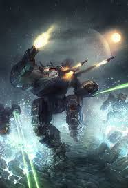 149 best battletech images on pinterest robots cyberpunk and armors