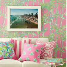 Lilly Pulitzer Rug Tabulous Design Lilly Pulitzer Wallpaper From Lee Jofa