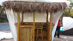 Tiki Patio Furniture by That U0027s A Wrap Shrink Wrapping Serving All Of Long Island U0026 Fire