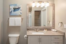 Varsity Theater Bathroom Apartment Stay Alfred Peachtree Atlanta Ga Booking Com