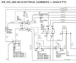 geba key switch wiring diagram gandul 45 77 79 119