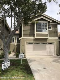 Houses For Rent Cape Cod - 2960 cape cod cir carlsbad ca 92010 rentals carlsbad ca