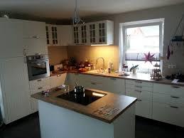ikea korpus küche imposing arbeitsplatten aus echtholz und massivholz küche holz