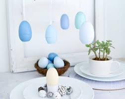 wooden easter eggs that open hollow wooden egg etsy